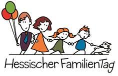 Familientag
