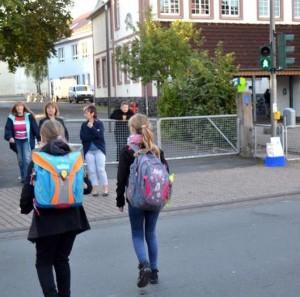 SichererSchulweg2015
